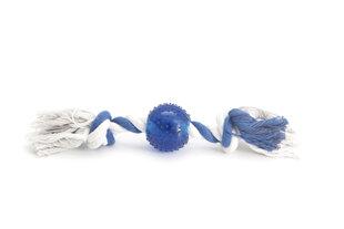 Comfy rotaļlieta kaķiem ZIBI cena un informācija | Rotaļlietas kaķiem | 220.lv