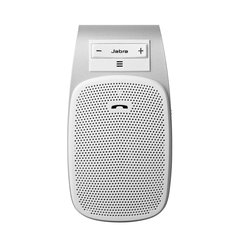 Jabra Drive Bluetooth White
