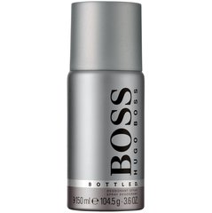 Dezodorants Hugo Boss Boss Bottled 150 ml