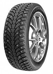 Antares GRIP60 ICE 225/45R17 94 T XL