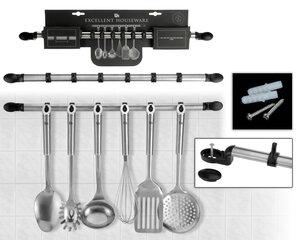 Virtuves piederumu pakaramais Excellent cena un informācija | Virtuves piederumi | 220.lv