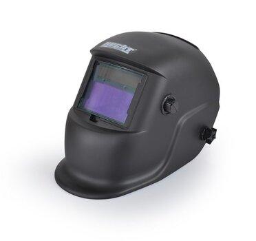 Шлем для сварки Hecht 900201