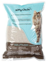 Kaķu pakaiši KITTY CLEAN 5L