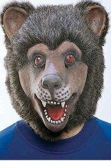 Lāča maska