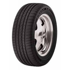 Goodyear EAGLE LS-2 265/50R19 110 H