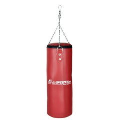 Боксерский мешок для детей INSPORTLINE 15 кг