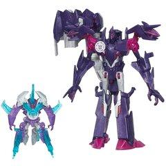 Transformeru komplekts Rid Minicon, 1 gab.