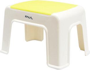Пластмассовая скамья Fala