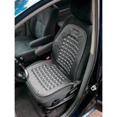 Auto sēdekļa pārklājs