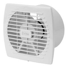 Вытяжной вентилятор Europlast EXTRA d120мм