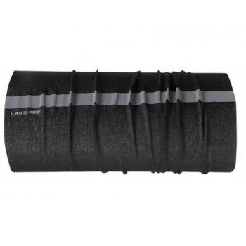 Многофункциональный шарф LAHTI PRO