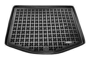Резиновый коврик для багажника Ford C-MAX I 2003-2010 /230415