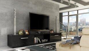 TV galdiņš Aridea