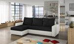 Universāls stūra dīvāns Livio
