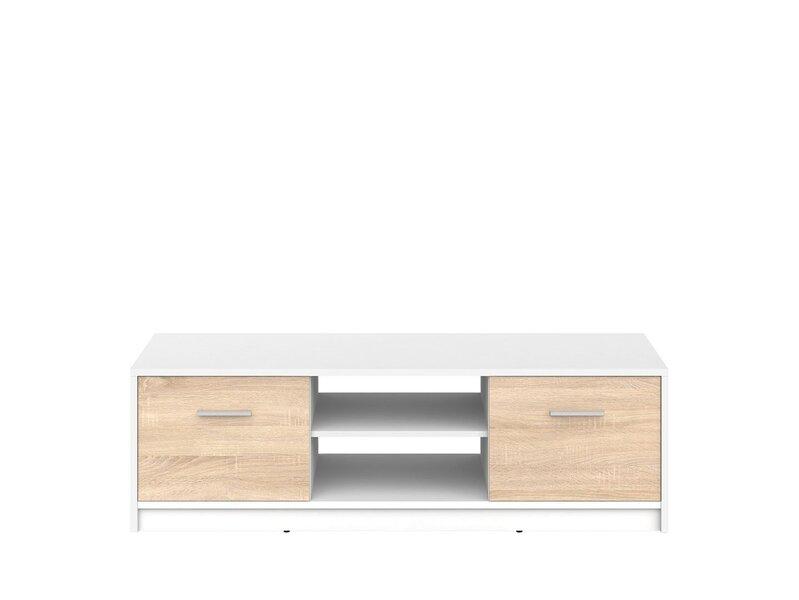 TV galdiņš Nepo