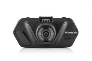 TrueCam A4 Car DashCam