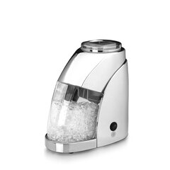 Gastroback 41127 Electric Ice crusher, 100W