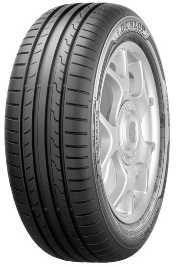 Dunlop SP BLURESPONSE 225/55R16 95 W