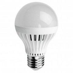 LED spuldze ORRO, 5W, E27
