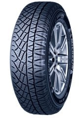 Michelin LATITUDE CROSS 235/85R16C 120 S