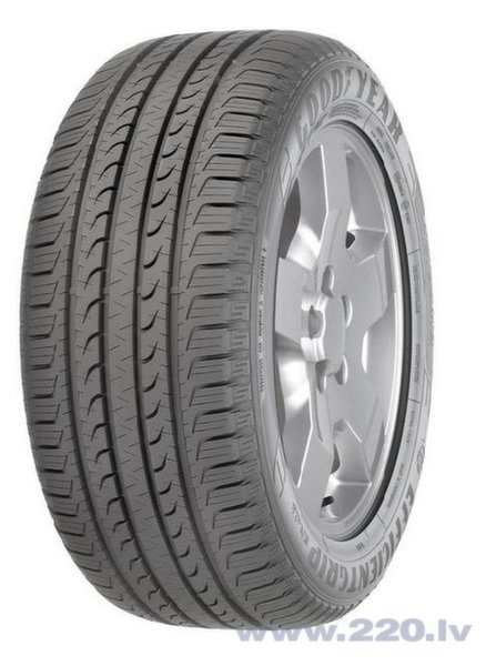 Goodyear EFFICIENTGRIP SUV 255/55R18 109 V XL FP