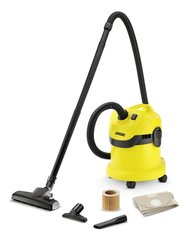 Karcher WD 2 Home
