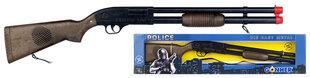 Policijas darbinieka ierocis Gonher, 106/6 cena un informācija | Rotaļlietas zēniem | 220.lv