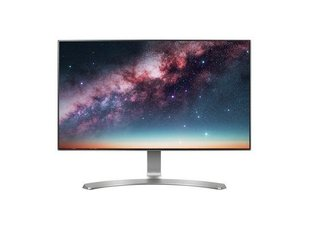 Monitors LG 24MP88HV-S 22""