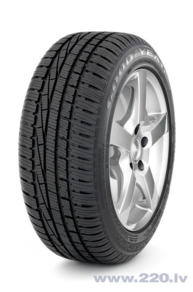 Goodyear Ultra Grip Performance 225/40R18 92 V XL FP