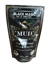 Nāves jūras dubļi Black Magic 350 g