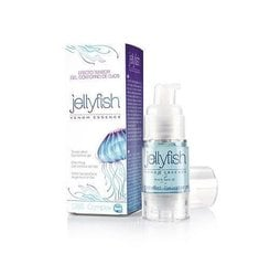 Acu gēls Diet Esthetic Jellyfish Venom Essence 15 ml