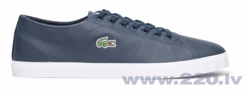 Vīriešu sporta apavi Lacoste Marcel