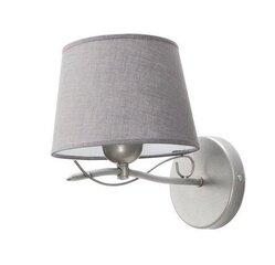 Лампа EMMA