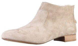 Sieviešu apavi Arnaldo Toscani