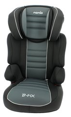 Autokrēsls Nania Befix SP Agora storm 799906