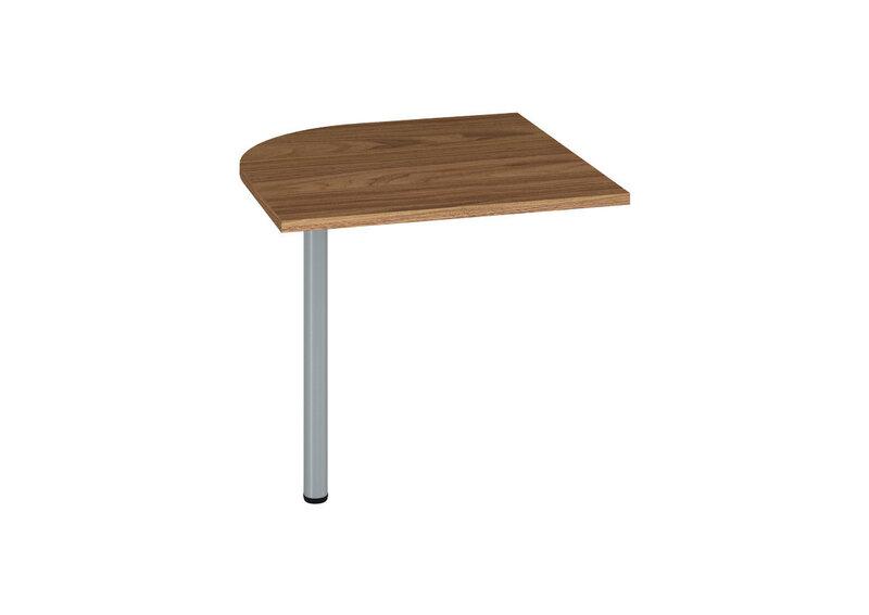 Письменный стол Optimal 20
