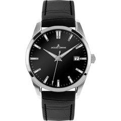Мужские часы Jacques Lemans 1-1769C