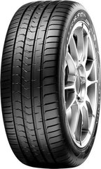 Vredestein Ultrac Satin 245/45R18 100 Y XL