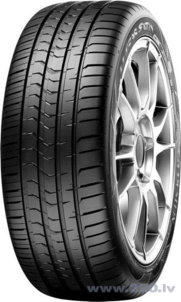 Vredestein Ultrac Satin 215/55R16 97 W XL