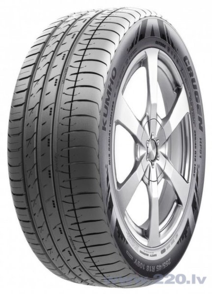 Marshal HP-91 255/55R19 111 V XL