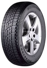 Firestone MultiSeason 155/65R14 75 T