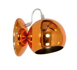 Sienas lampa Emibig Orbita K1