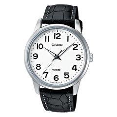 Vīriešu pulkstenis Casio MTP1303PL-7BVEFF
