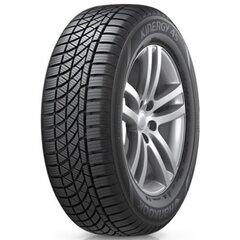 Hankook Kinergy 4S H740 235/45R17 97 V XL цена и информация | Всесезонные шины | 220.lv
