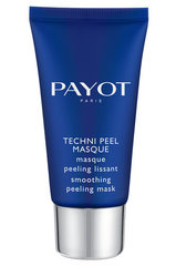 Maska Payot Techni Peel Masque 50 ml