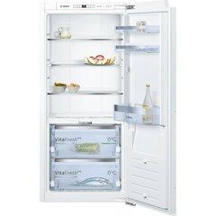 Refrigerator Bosch KIF41AF30