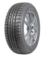Goodyear Wrangler HP All Weather 235/70R17 111 H XL