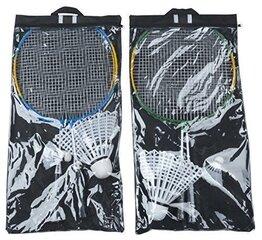 Badmintona komplekts