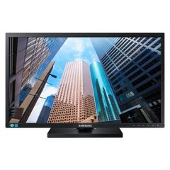 """Samsung S22E450MW 22"""""" cena un informācija | ""Samsung S22E450MW 22"""""" | 220.lv"