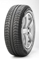 Pirelli CINTURATO ALL SEASON 215/65R16 98 H cena un informācija | Vissezonas riepas | 220.lv